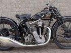 Velocette K series 1925-31